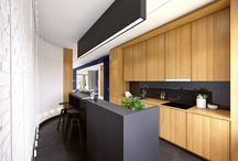 Kitchen Design & Decoration / Are you looking for kitchen design & decoration? Roohome is the best place to find them.