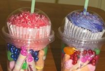 Birthday party ideas / by Suzanne Baughman