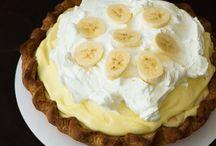 I Heart Pies