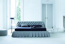 Łóżka | Beds
