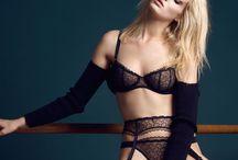SOOOOOOLDES / Une jolie sélection des modèles à s'arracher disponibles sur www.touteslespoitrines.com !