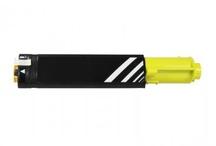 Alternativ zu Dell 310-5729 / K4974 Toner Yellow