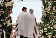 Israel Weddings