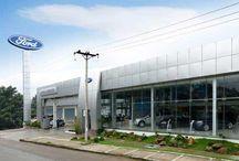 Bekasi Marketing Mobil