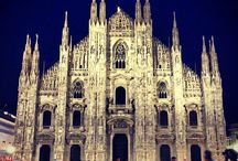TEL il blog / Blog di viaggio... what else?
