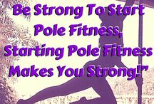 Love Pole Kisses / Motivational Pictures From http://lovepolekisses.com/