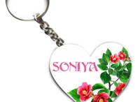 Personalized Gifts-Frienda & Family