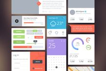 User Experience / Cool UX ideas that inspire us.