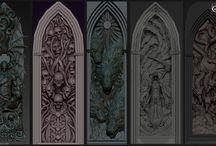 sculpts_likes