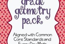 2nd Grade Specific / Board specific for second grade. Please do not post more than ten things a day.  Try to post things other than just your own stuff! :) Enjoy!