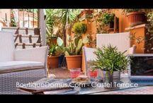 Boutique Domus - Ideas For Rome