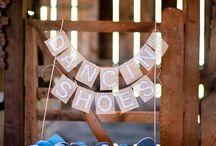 Wedding / by Summer Macallister