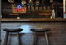 Oakland Restaurants