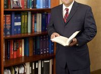 Attorneys / Meet the Attorneys at the Law Offices of John D. Ameen, PA