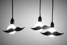 Idees deco // DIY / Idees deco maison / idees creas