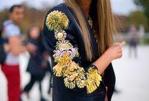 blazers-jackets