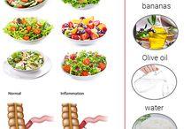 crons disease diet