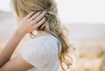 Talia Photography / Love & Adventure