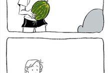 Zabawne ;)