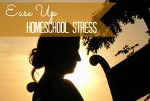 Home School is the Best!
