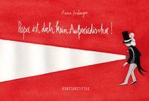 Kunstanst!fter Verlag