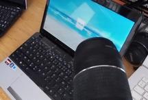 Diffamation sur Internet / Nous développons des solutions informatiques pour détecter des campagnes de dénigrement ou de diffamation sur Internet. www.alain-stevens.com