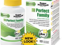 Full Potency MultiVitamins / ABSOLUTELY, POSITIVELY THE MOST EFFECTIVE MULTIVITAMINS KNOWN TO SCIENCE.