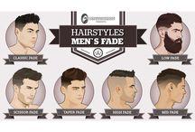 Haircutt