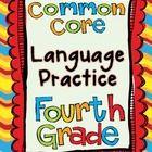 Cc Language / by Meghann Narkviroj