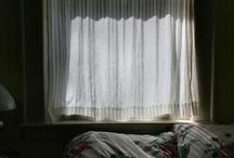 estudo: luz no quarto