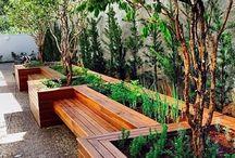 Paisagismo & Jardim