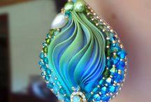 fashion & jewels