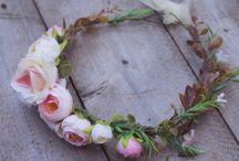 Beauty Flower Decor
