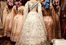 Gran Duquesa Anastasia Romanov