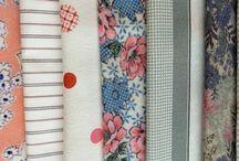 Maltings Fabrics