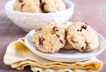 Rețete de mic dejun / Acestea sunt propunerile noastre pentru un mic dejun sățios, dar mai ales delicios!