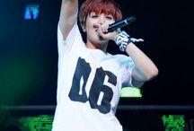 BTS -J-HOPE-
