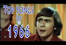 So Fantastic Music. 1960's