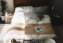 Bedrooms, for hipsters / bohemian decor, bohemian bedding, bedroom decorating ideas, hipster bedroom, boho, home decor online shopping, home decor websites, boho room decor, hipster room decor, decorating ideas