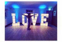 Wedding venue cheshire / Exclusive wedding venue
