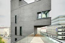 Amazing Architecture / Amazing Architecture From Around The World.