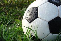 Sexi soccer