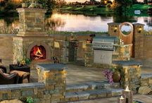 Cambridge Pavers with ArmorTec   Stone Creations of Long Island Inc. / Cambridge Pavingstones -- A leading manufacturer of high quality concrete paving stones with ArmorTec for driveways, patios, pools, walkways, sunrooms or any paving project. Contact Stone Creations of Long Island for a free consultations. www.stonecreationsoflongisland.net (631) 678-6896 - (631) 404-5410 / by Stone Creations of Long Island