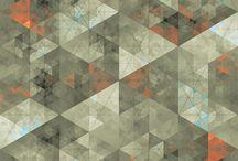 Geometry Art and Design