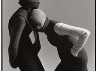 90' fashion photos