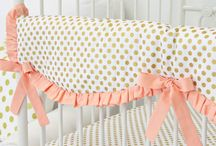 baby __bed