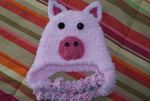 Mother Dear Crochet