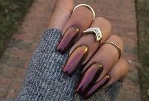 WOW Couture x NAIL ART