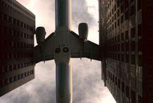 #Aviones