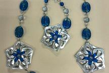soda jewelry